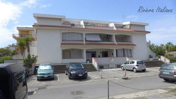 Продажа Квартир в Италии - 1, продам квартиру